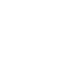Gesundheit im Zentrum Logo